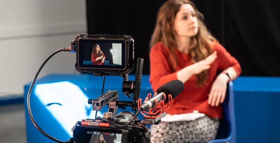 DLive_queenstheatre21_filming-73.jpg