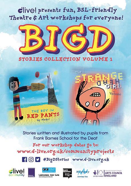 D-Live Big D Collection A5 library flier Jul 21.jpg