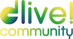 D-Live logo colour-02.tif