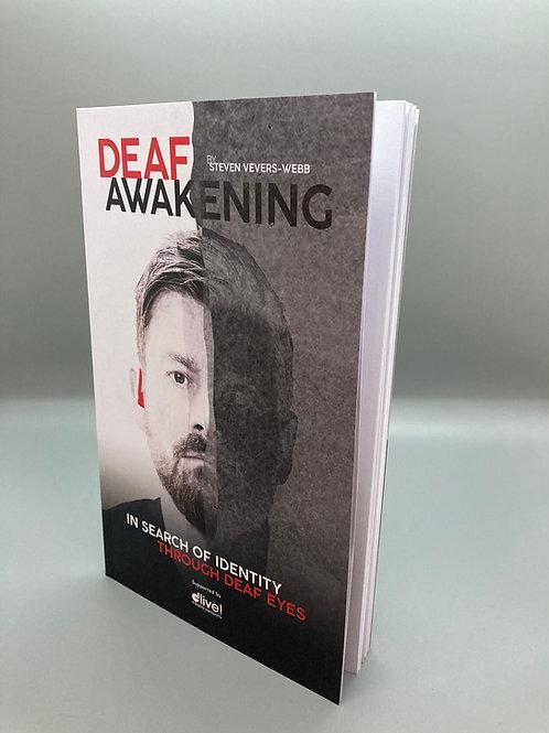 Deaf Awakening