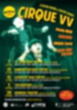 D-Live Cirque VV flier EMAIL.jpg