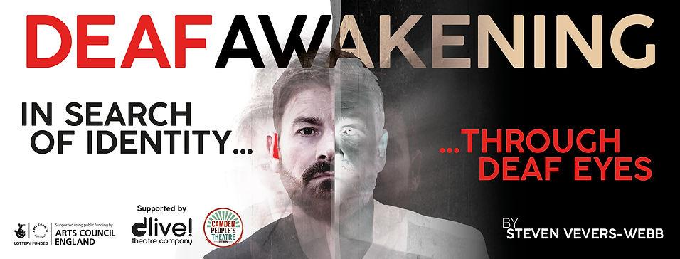 Deaf Awakening Facebook banner 2.jpg