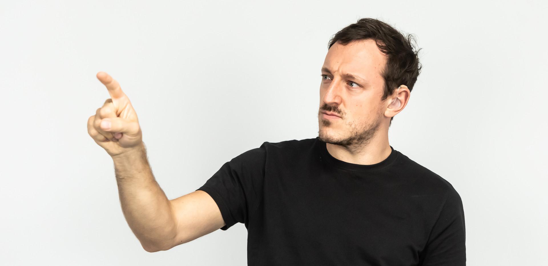 DeafAwakening