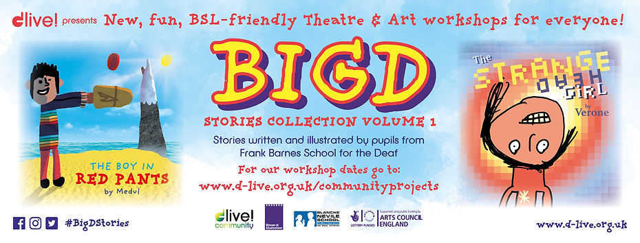 D-Live Big D Collection Stories Facebook banner-2.jpg