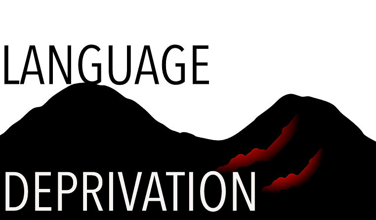 Language Deprivation .jpg