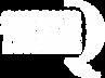 1477_QTH_Logo_Master_wo.png