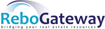 final_rebogateway_logo_300_reduced.png