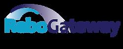 final_rebogateway_logo.png