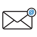 email_icon-02-01.png