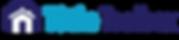 title_tool_box_logo_new_final_large_300_