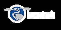 logo blk text 300dpi mediumtext to right