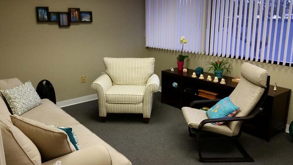 Therapists Miami Lakes