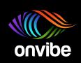 OnVibe