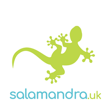 Salamandra Design
