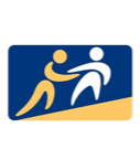 Berkshire Community Foundation