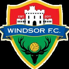 Windsor F.C.
