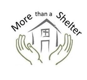 More-than-a-Shelter-260x240.jpeg