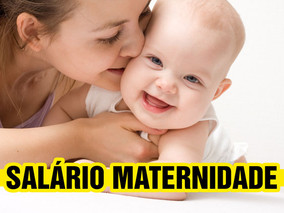 Gestante afastada tem garantido o recebimento de função comissionada até cinco meses após o parto