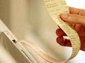 Banco não pode descontar automaticamente valores da conta para cobrir débitos