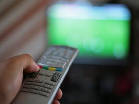 Homem que pagou serviço de TV por assinatura não contratado será indenizado