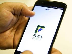 Servidor não concursado pode ter direito a FGTS