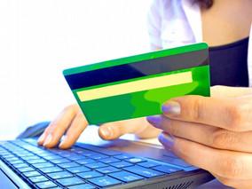 Banco emissor do cartão deve cancelar lançamento incorreto de compra