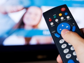 Empresa de TV a cabo é condenada por cobrar dívida inexistente