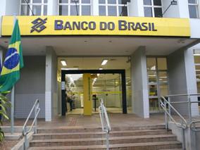 Terceira Turma mantém decisão que responsabiliza banco por assalto fora da agência