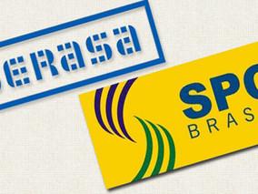STJ decide que é possível incluir devedor de pensão em cadastros de proteção ao crédito
