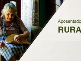 Mulher com vitiligo tem direito a aposentadoria rural por invalidez