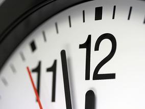 Funcionário público tem direito a horário especial para cuidar de familiar com deficiência