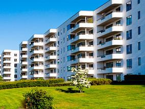Ex-síndico é condenado a ressarcir condomínio por serviço contratado com sobrepreço