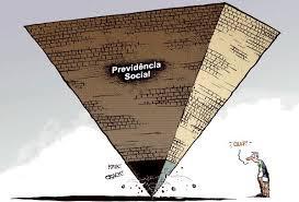 Iminência da Reforma Previdenciária