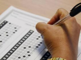 Candidato tem direito à nomeação em concurso público se desistente o melhor classificado