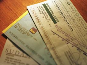 Banco é condenado a ressarcir cheque extraviado de R$ 29 mil