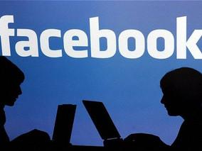 Homem deve indenizar ex-mulher por publicações ofensivas em rede social