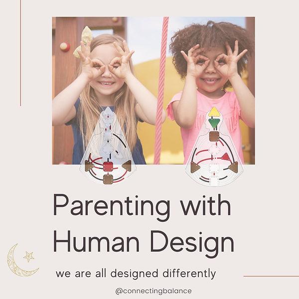 Parenting with human design.jpg