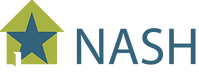 logo of the National Alliance for Safe Housing