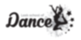 leek school of dance logo.png