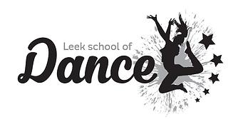 leek school of dance logo.png