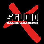 studiox.PNG
