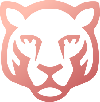 Panther Publishing Logo.png