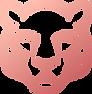 Panther Publishing Logo.png