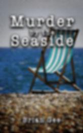 Murder by the Seaside Cover.jpg