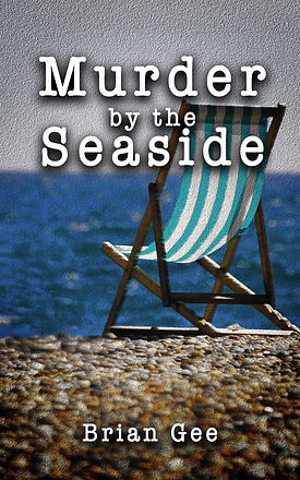Murder by the Seaside Cover.jpg
