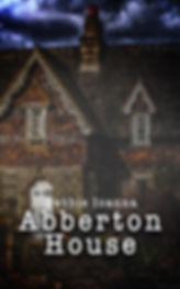 Abberton House.jpg