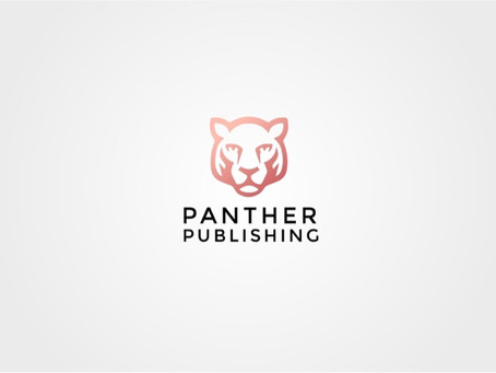 Who are Panther Publishing?