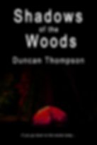 Shadows of the Woods.png