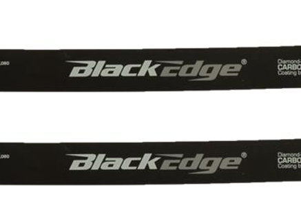 Blackedge LS2 Edge Runners