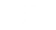 TTM-LogoWHT.png